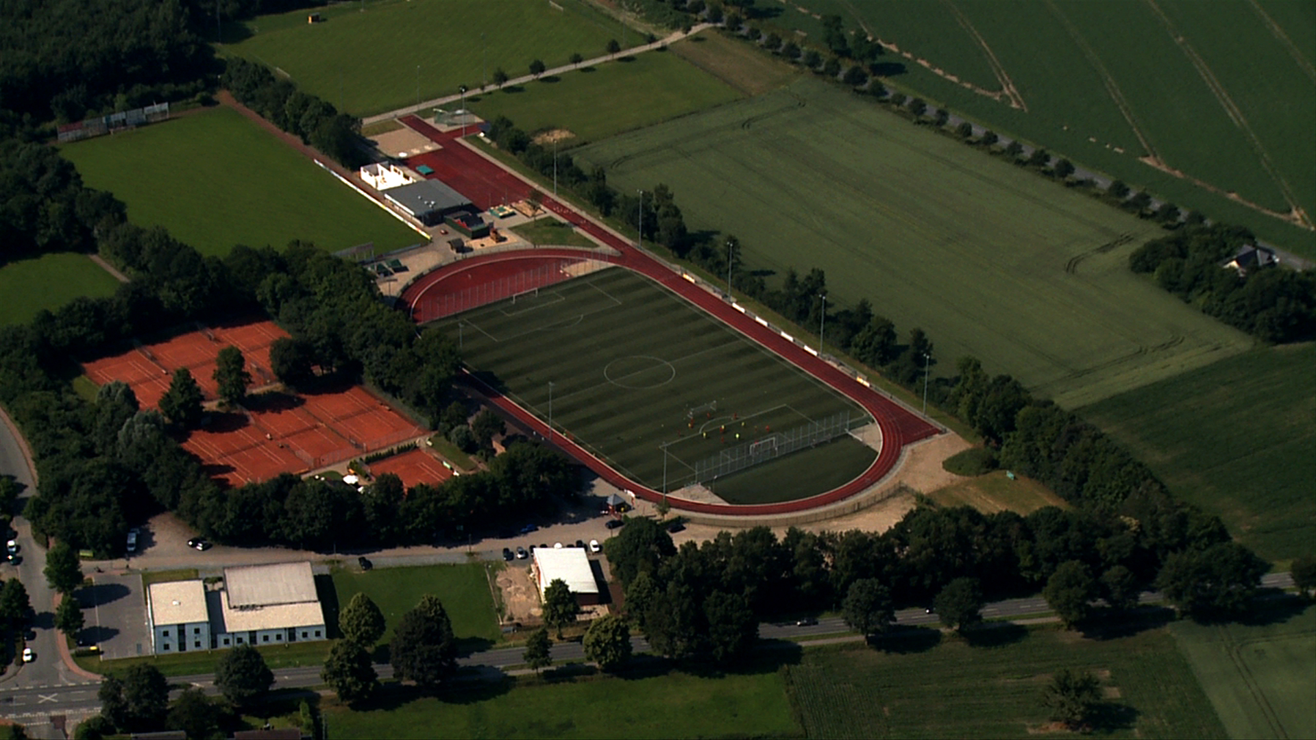 1.3Willy Lemkens Sportpark